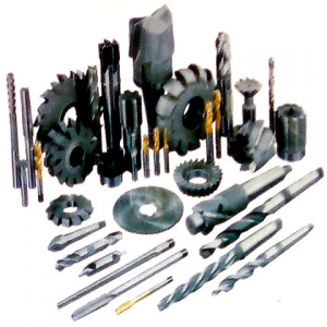 Engineering and Cutting tools