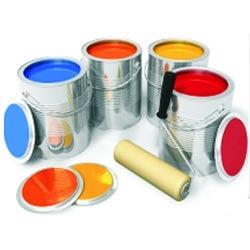 Industrial Paint | MiCan Industrial Supplies