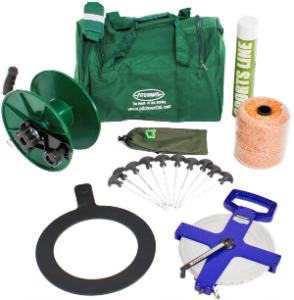Marking Equipment   MiCan Industrial Supplies
