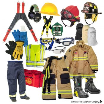 PPE   MiCan Industrial Supplies