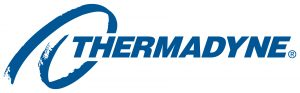 thermadyne | MiCan Industrial Supplies