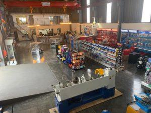 MiCan Industrial Supplies