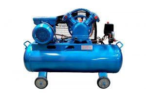 compressors | MiCan Industrial Supplies