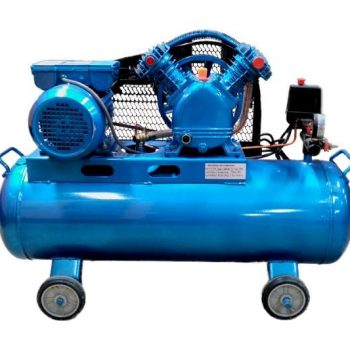 compressors   MiCan Industrial Supplies