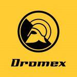 Dromex - Mican Industrial Supplies