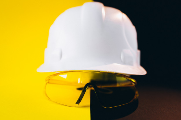 the-importance-of-ppe-industrial-equipment
